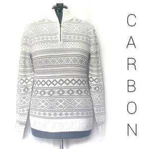Knit Pullover Sweater EUC